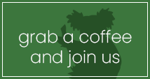 Grab a coffee and join us